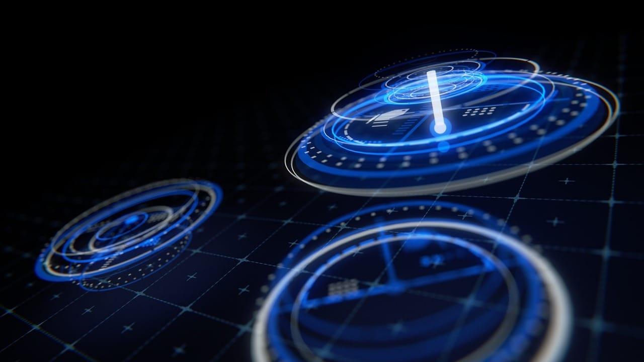 Comment trouver un bon fabricant d'hologrammes ? | Entreprise sans fautes