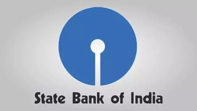 State bank of India, Should you buy or sell SBI share