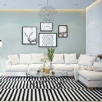 Play  GFG French Country Room …