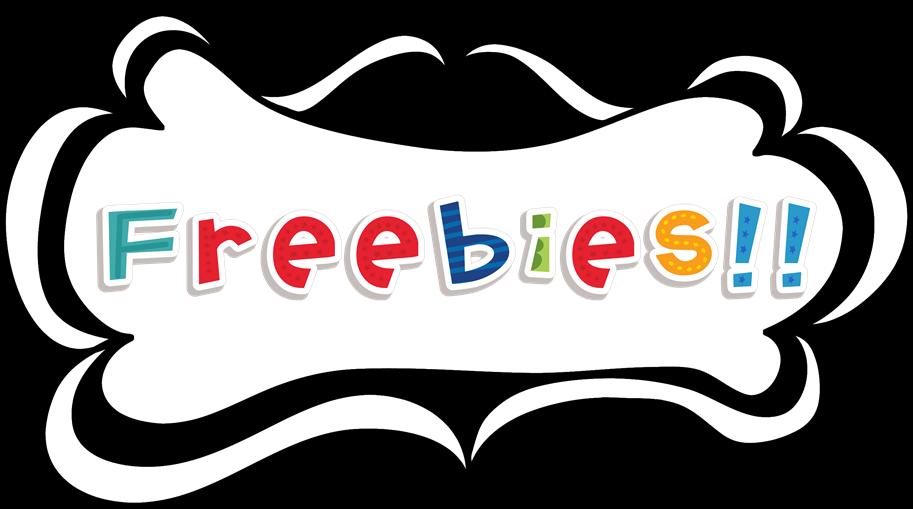 Freebies ribbon : I9 sports coupon