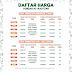 Daftar Harga Jasa Aqiqah di Bantul Terbaru (16 Mei 2018)