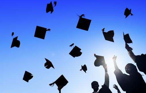 Daftar Jurusan Kuliah