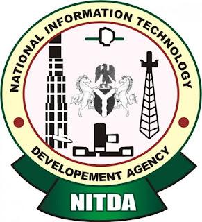 NITDA's Scholarship List of Shortlisted Candidates (Batch A & B) - 2017/2018