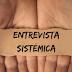 Desarrollo entrevista sistémica