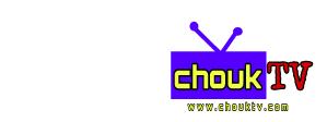 chouktv
