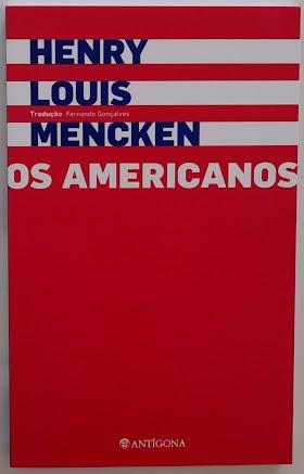 Os Americanos | 10,00€