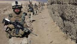 diatirounte_oi_amerikanoi_stratiotes_sto_afganistan