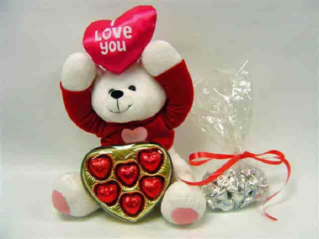 teddy day quotes, teddy bear day quotes, happy teddy day quote images