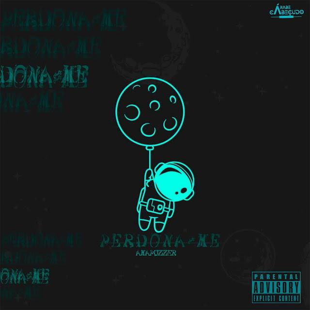 Amapuzzer - Perdona-Me(Hosted By Só Rap Aqui) | Música