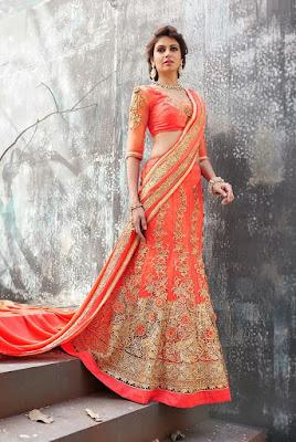 Stunning-indian-bridal-lehenga-choli-designs-that-bride-must-have-10