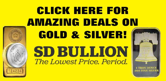 Buy Gold, Silver Bars & Coins Here