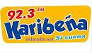 Radio La Karibeña Lima en vivo