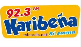 Escuchar Radio La Karibeña
