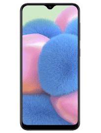 Firmware Samsung Galaxy A30s SM-A307GN
