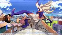 3 - Boku no Hero Academia | 13/13 | Mega / 1fichier