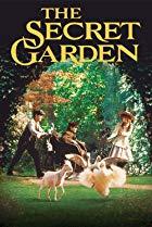 Ο Μυστικός Κήπος (1993)