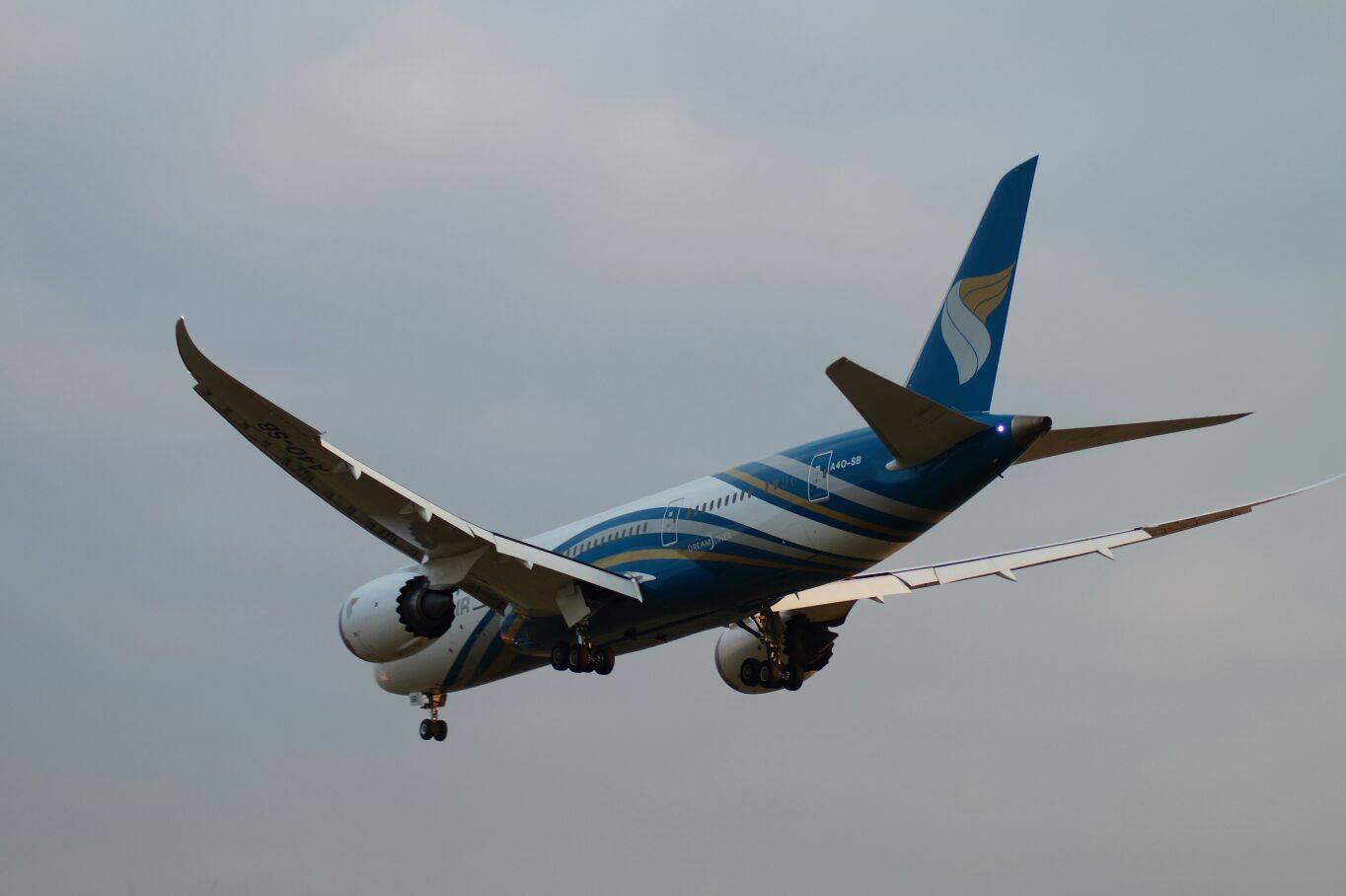 Creştere spectaculoasă a traficului aerian pe Aeroportul Timişoara. Peste 60% mai mulți pasageri decât anul trecut