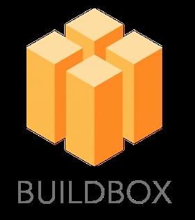 buildbox-logo