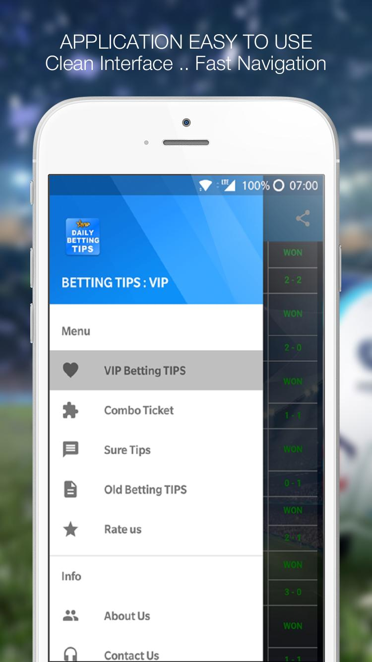betting, betting tips, bet365, betting app, betting sites, bet, Football Accumulator