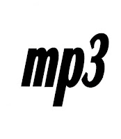 music2pc,rapidow