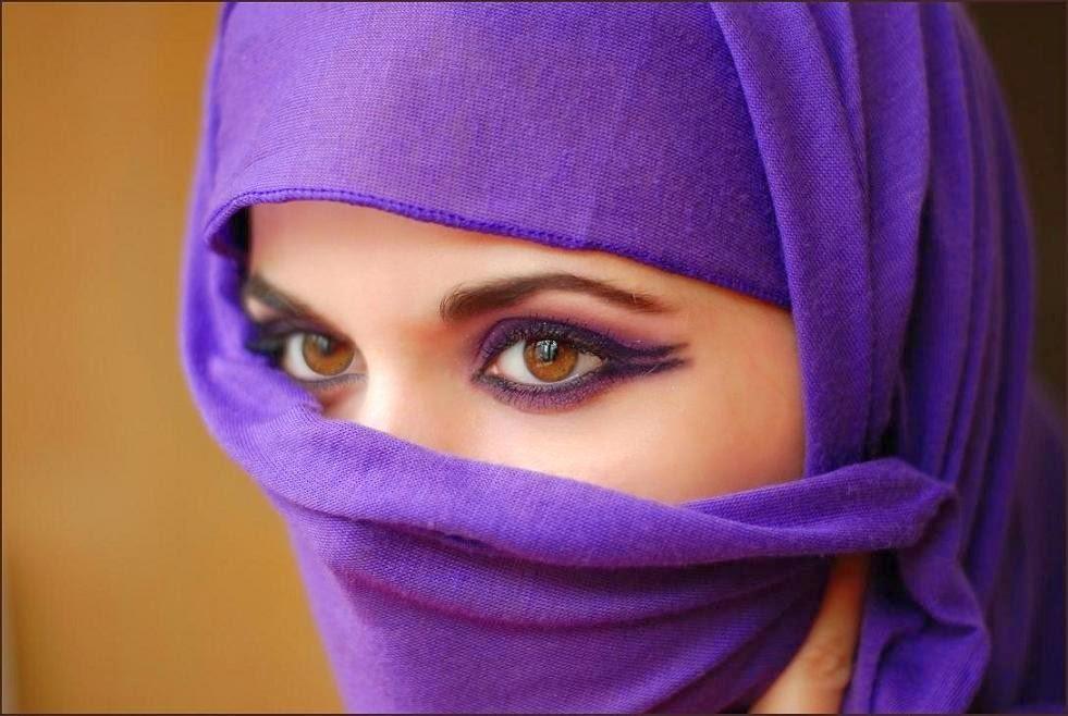She porno welpeper hijab Winter tiny