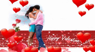 valentine day in hindi,what day is valentines day,valentines day meaning,story behind valentine day,history of st valentine,what day is valentines