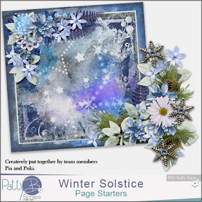 https://1.bp.blogspot.com/-en3vO5EE-ao/Xe4sbjGroiI/AAAAAAAAVOw/ew2NnvSsLuwXtp3_TDghvrotG53p3IRTQCLcBGAsYHQ/s400/pattyb-scraps-winter-solstice-blog-gift.jpg