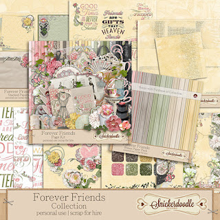 http://snickerdoodledesignsbykaren.com/shop/index.php?main_page=advanced_search_result&search_in_description=1&zenid=51ff23af7dd9a41536b6f8e7c33c8411&keyword=Forever+Friends