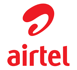 How to get airtel free 30gb for 60days