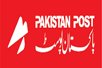 PO Box 829 Lahore Jobs 2021 for Managers & Application Scrutiny Officers Latest