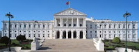 Will Portugal legalize euthanasia?