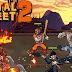 Tải Game Hành Động Brutal Street 2 Cho Android, iOS