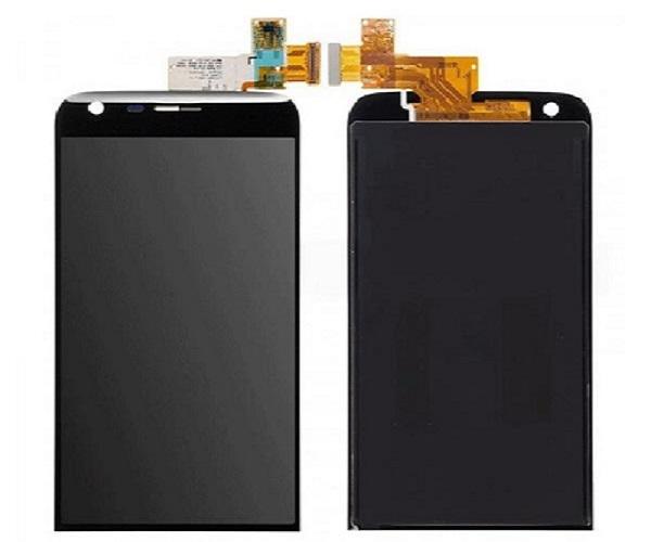 Thay màn hình LG G5 SE chính hãng