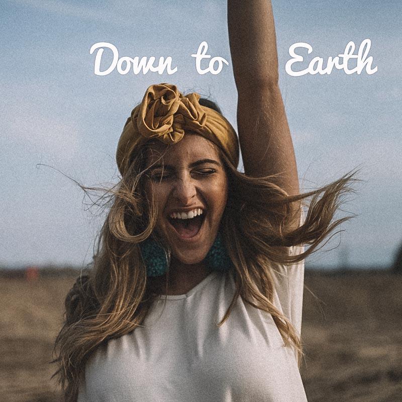 Preset Tone Màu Phong Phú Dành Cho Instagram Blogger – Just Josie Down to Earth Mo (DNG, XMP)