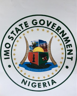 Imo State Govt. Medical, Legal & Nursing Officers Recruitment 2019