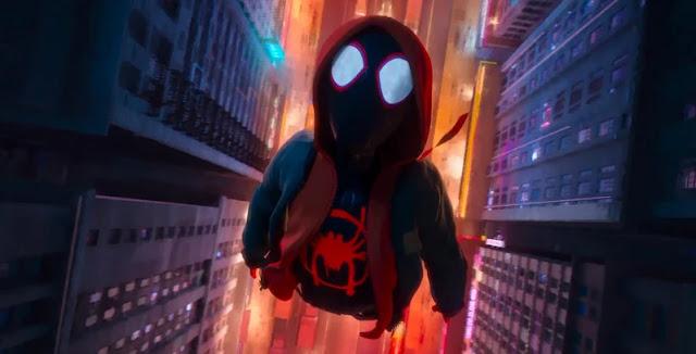 spiderman-spider-verse-2-release-date-2022