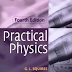 Practical Physics - Squires