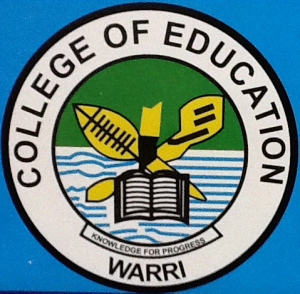 COEWARRI (Affiliated to DELSU) Post-UTME
