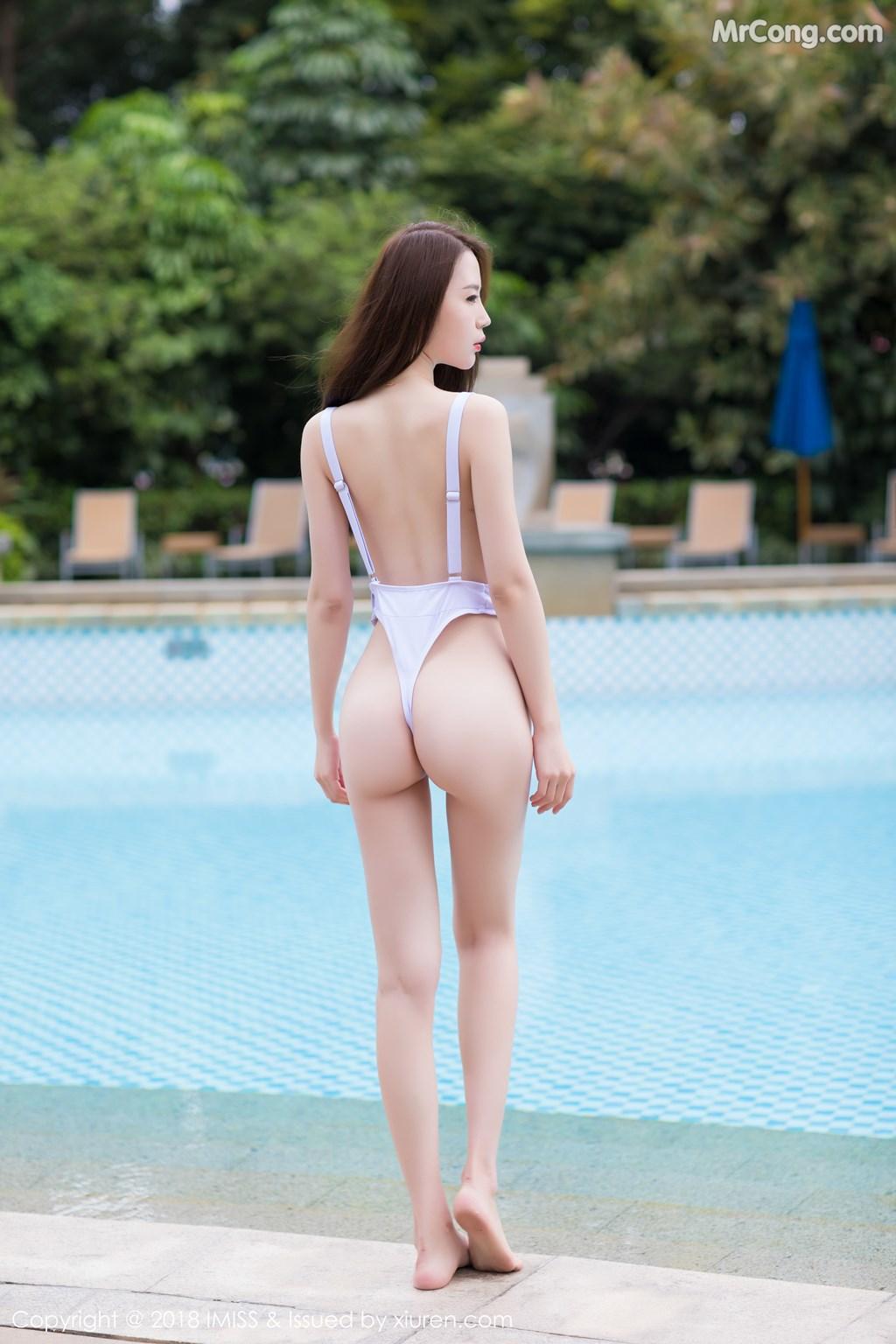 Image IMISS-Vol.226-Meng-Xin-Yue-MrCong.com-003 in post IMISS Vol.226: Người mẫu Meng Xin Yue (梦心月) (40 ảnh)