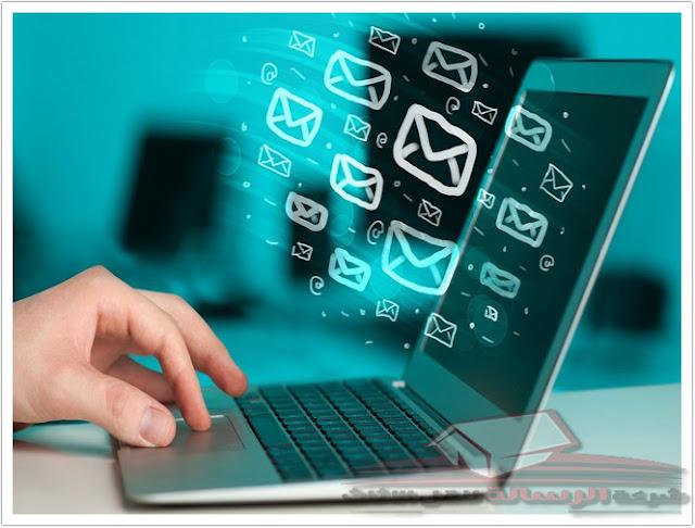 تقنيات التسويق عبر الإنترنت من حيث التكلفة من قبل المسوقين الرقميين