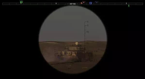Game Tank Terbaik-2