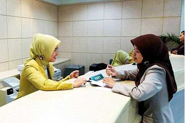 Berita Cantik 125 Skripsi Ekonomi Islam Syariah Terbaru Dan
