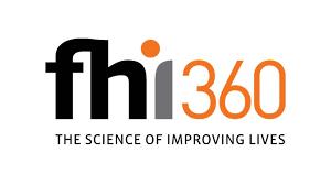 A FHI 360 pretende recrutar para seu quadro pessoal um Assistente de Finanças