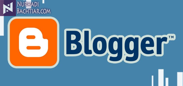 Template Blog Terbaik dan Cara Memilih Template Untuk Daftar AdSense