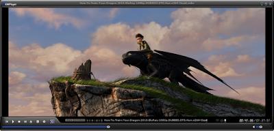 KMPlayer 4.0.1.5 Terbaru 2015