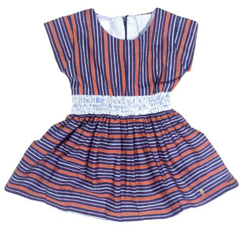 model baju batik lurik anak model baju lurik kerja model
