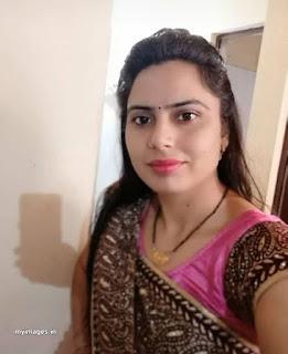 indian girl image beautiful pics Navel Queens