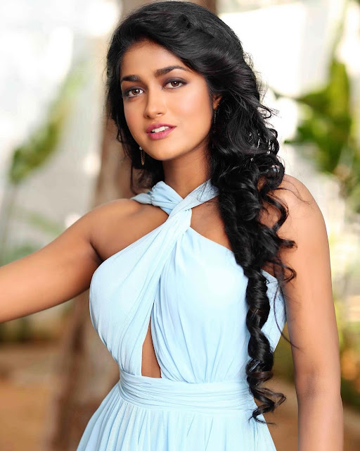 Dimple Hayati (Indian Actress) Wiki, Biography, Age, Height, Family, Career, Awards, and Many More