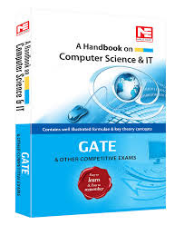 computer-science-it-handbook