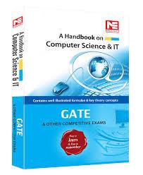computer-science-it-handbook